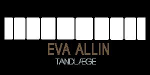 Tandlæge Eva Allin